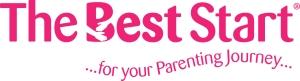 The Best Start Logo 1