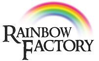 Rainbow Factory – RomeoRomeo