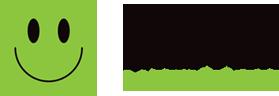 bflf-logo