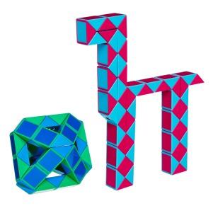 puzzle-python