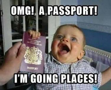 a-passport.jpg