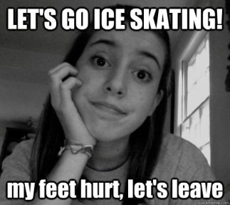 ice-skating-2