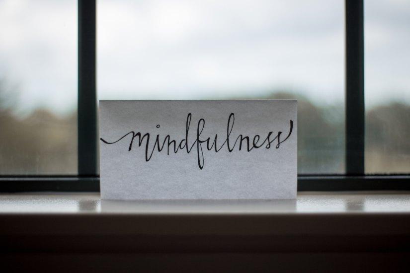 Finding a Work/Life/Mebalance